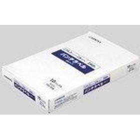 ジョインテックス JTX  パンチラベル 白 10パック B058J-10   B058J-10
