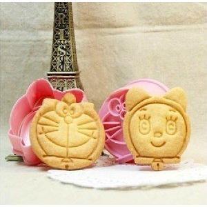 沅君烘焙魔法師~可愛KT貓手工餅乾模型~花栗鼠-餅乾模-蛋糕模-西點模-押花模