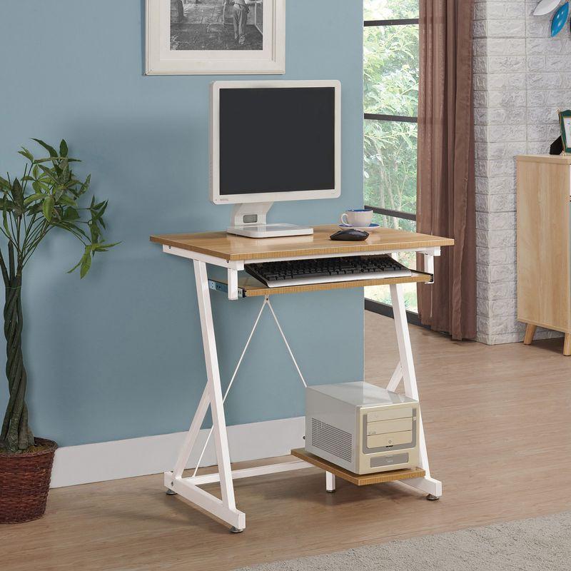 【GA666-4】欣景2.3尺電腦桌
