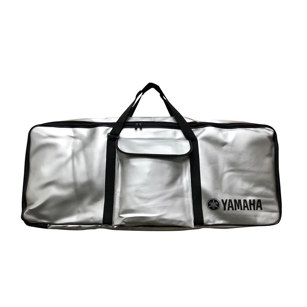 Yamaha E系列電子琴軟琴袋 (PSRE2/3系列)