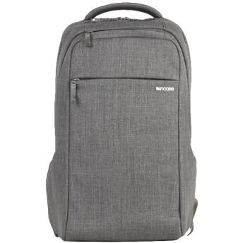カバンのセレクション インケース リュック メンズ 軽量 12.5L アイコン スリムパック2 アップル公認 ユニセックス その他 フリー 【Bag & Luggage SELECTION】