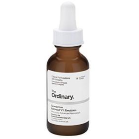 ジ オーディナリー ( The Ordinary. ) Granactive Retinoid 2% Emulsion 30ml カナダ発の大注目スキンケアブランド [並行輸入品]