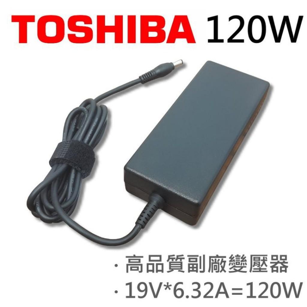 高品質 120W 變壓器 A505 A505D A60 A65 A70 A75 E105 L300 TOSHIBA 東芝