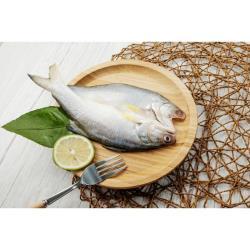 ◎捕撈後立即加工處理,以日本一夜干傳統工序,手工製作,純日式調味風味獨特,用舌尖體驗日式風情|◎|◎主商品:午仔魚一夜干(235g±10%/包)*6包成份:午仔魚、精鹽重量:235g±10%有效日期: