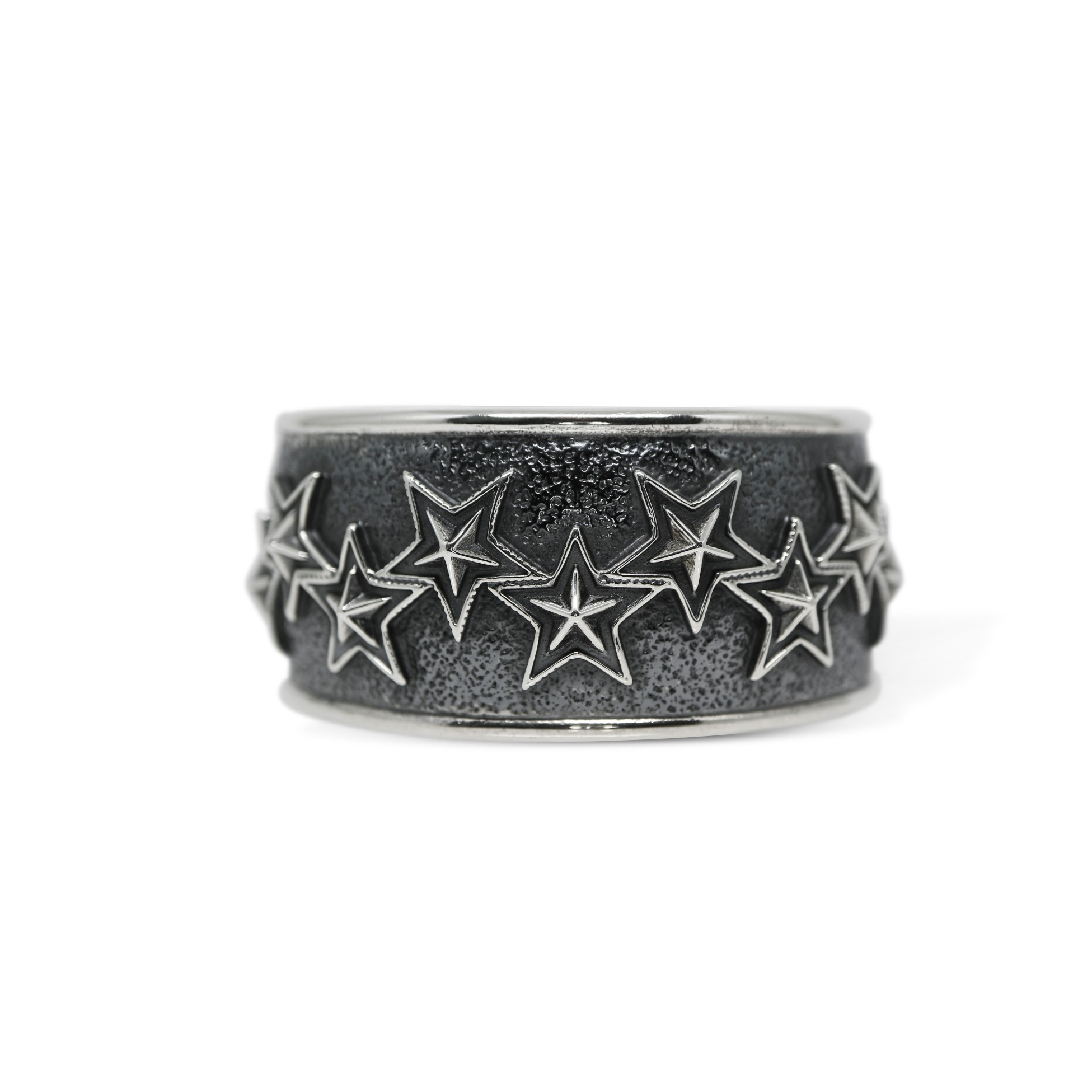 10 OUT OF 10 STARS CUFF [USD $2390]