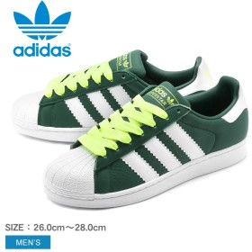 adidas Originals アディダス オリジナルス スニーカー スーパースター BD7419 メンズ 靴 青