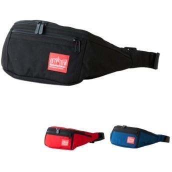 日本正規品 Manhattan Portage MP1101 XS カジュアル ウェストポーチ メンズ レディース Alleycat Waist Bag【送料無料】