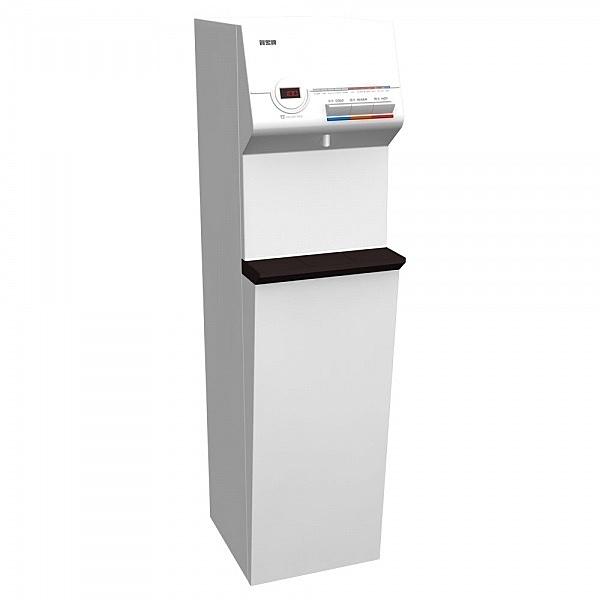 UNION 賀眾牌 UR-632AW-1 冰溫熱 落地型 磁化飲水機 濾芯NSF認證
