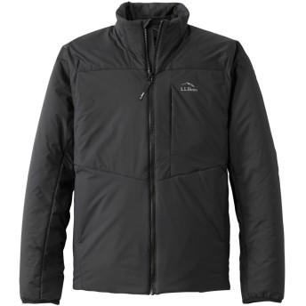 ストレッチ・プリマロフト・パッカウェイ・ジャケット/Men's Stretch Primaloft Packaway Jacket