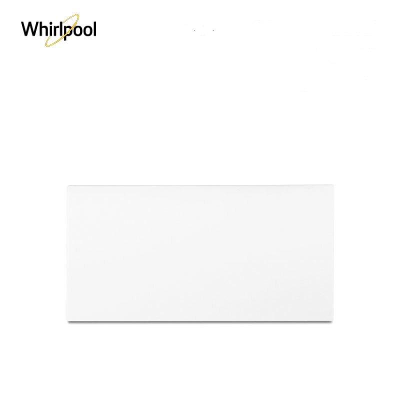 Whirlpool 惠而浦 WFP24GW 滾筒洗衣機底座層架