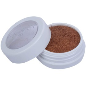 Cameleon 5d Wet Eyeshadow in Rose Gold