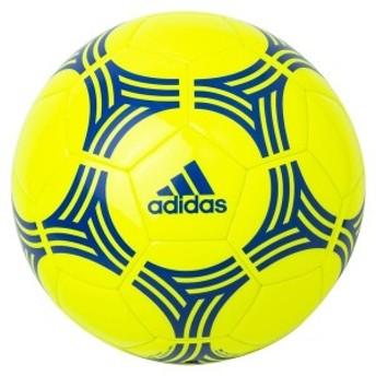 アディダス(スポーツオーソリティ)(adidas)/サッカー タンゴ フットサル 3号