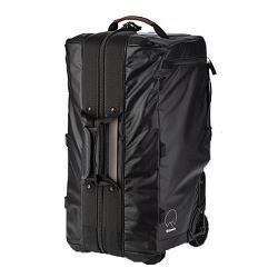 Shimoda DV Roller 拉桿背包 行李箱 相機包 攝影包 滑輪(公司貨)本商品不含內部隔板