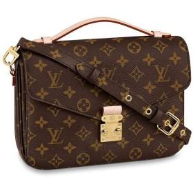 高級フレンチデザインクロスボディショルダーバッグ女性ハンドバッグ財布トートバッグ