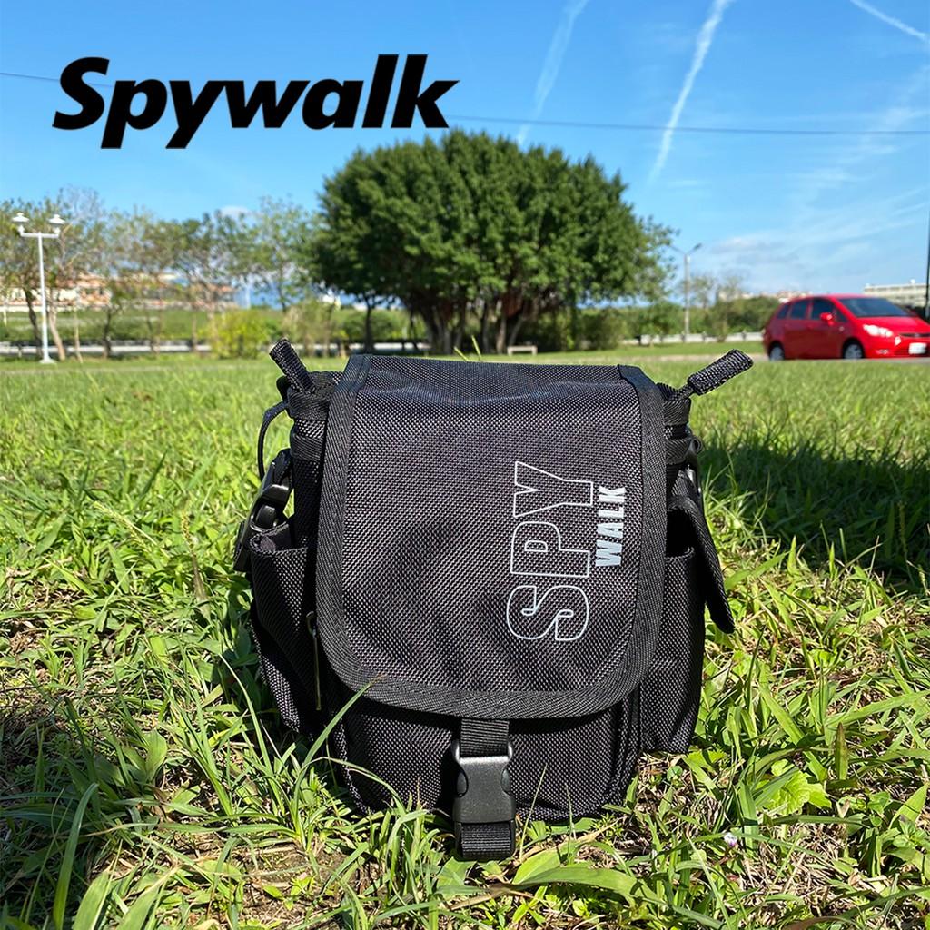 SPYWALK 簡約休閒腿包 NO:S9160