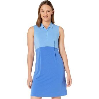 [PUMA(プーマ)] レディースセータージャンプスーツ Dress Ultra Marine/Dazzling Blue XL [並行輸入品]