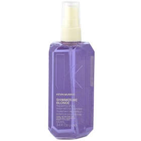 ケヴィン マーフィー Shimmer.Me Blonde (Repairing Shine Treatment - For Blondes) 100ml/3.4oz並行輸入品