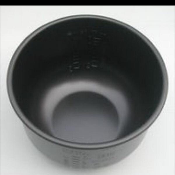 象印 原廠內鍋B232 6人份內鍋 可用機型CTF10