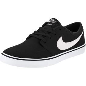 Nike メンズ US サイズ: 7.5