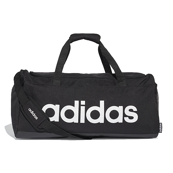 adidas 愛迪達 手提包 Linear Duffel Bag FL3651