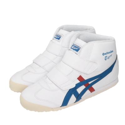 Asics 休閒鞋 Mexico Mid Runner  童鞋