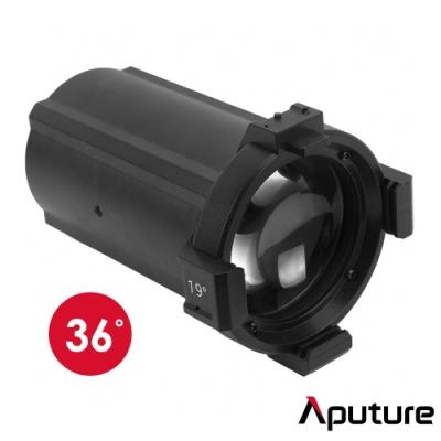 Aputure 愛圖仕 Spotlight Lens 36° 聚光燈用鏡頭│保榮卡口-公司貨