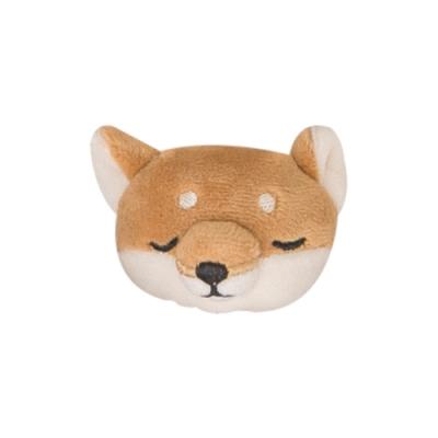NEMU NEMU 柴犬小太郎造型磁鐵