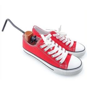 左右兼用 2個セット メンズ きつい靴の幅伸ばし jik101213105 シューズストレッチャー シューキーパー 外反母趾 レディース 天然木 ダボ付 シューツリー