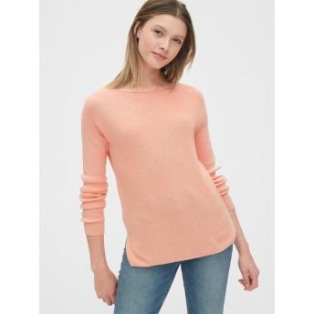 Gap トゥルーソフト ボートネックセーター