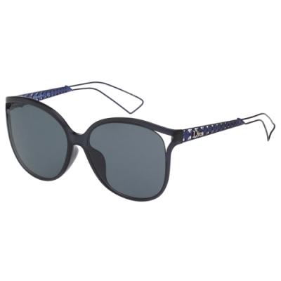 DIOR 太陽眼鏡 (黑色)DIORAMA3F