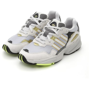 【adidas Originals】YUNG-96