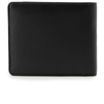 Fレザー折リ財布