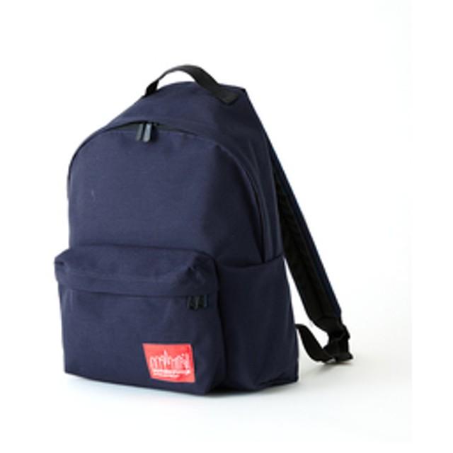 【Manhattan Portage:バッグ】Big Apple Backpack