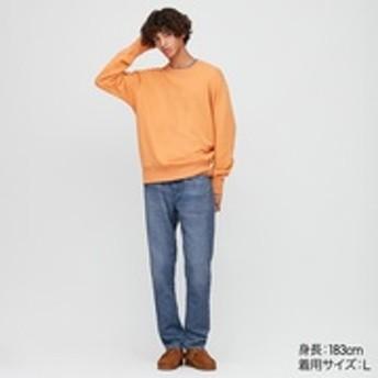 EZYジーンズ(丈標準76~79cm)