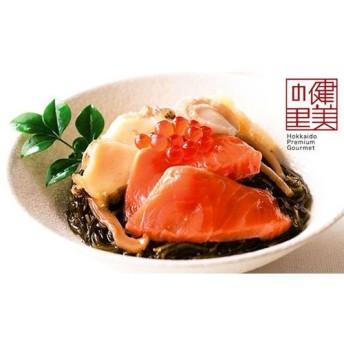 潮寿漬(ちょうじゅづけ) SW009-269 食品・調味料 魚介・水産品 魚卵・塩辛・珍味 au WALLET Market