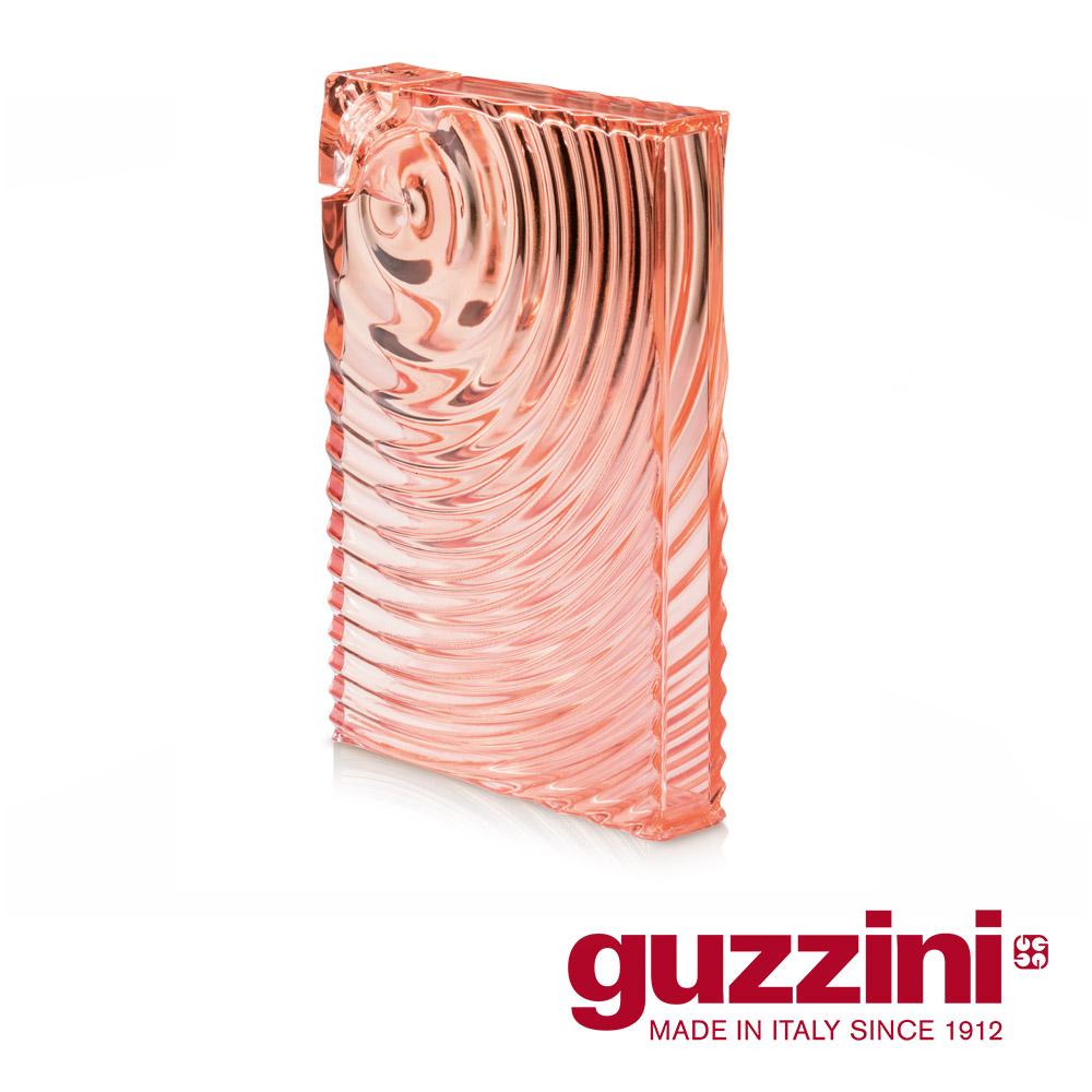 義大利百年設計師品牌guzzini義大利設計明星夫妻檔 spalvieri del ciotto 所設計兼具質感和實用性的設計輕巧且方便攜帶義大利食品級材質認證,不含bpa,使用安心
