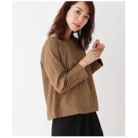 【洗濯機洗いOK・42(LL)WEB限定サイズ】バックスクエアボタンシャツ