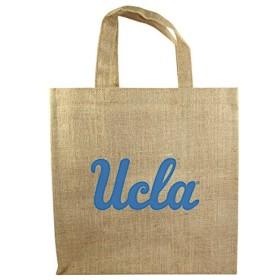 UCLA 6-bottleトートバッグ