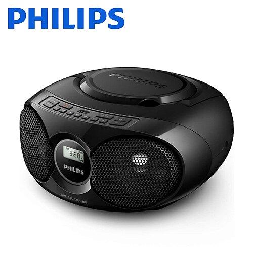 Philips 飛利浦  USB播放機 AZ318