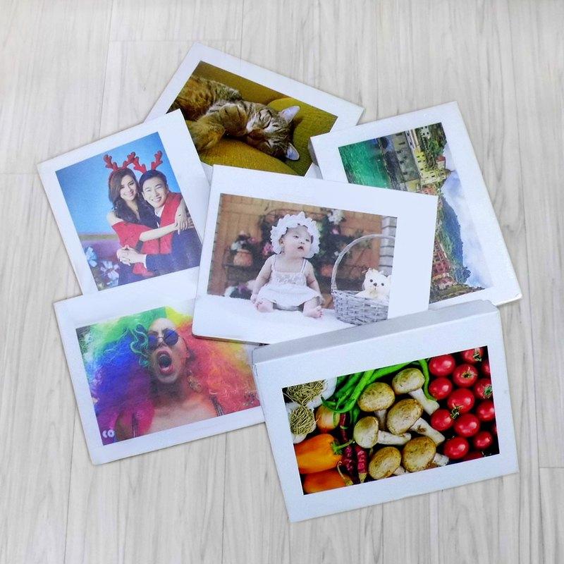 客製化 木質拼圖 來圖訂製 500~5700片拼圖 生日 情人節禮物 訂做