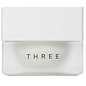 【THREE(スリー)】バランシング クリーム R_25g/クリーム