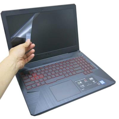 EZstick ASUS MW504 MW504GD 螢幕保護貼