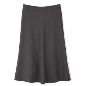 【ADORE:スカート】VERY10月号掲載コンパクトリバースカート