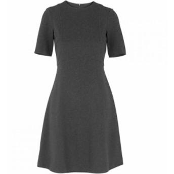 ホイッスルズ Whistles レディース ワンピース ワンピース・ドレス Ponti Panelled Dress Grey