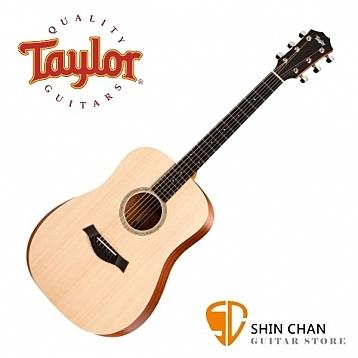Taylor A10  Academy 10 單板 木吉他  民謠吉他/D桶身 台灣公司貨(A10 附Taylor原廠吉他袋)