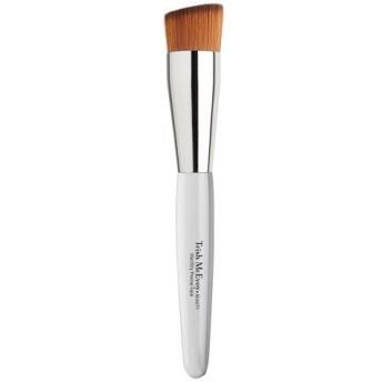Trish McEvoy Wet/Dry Precise Face Brush