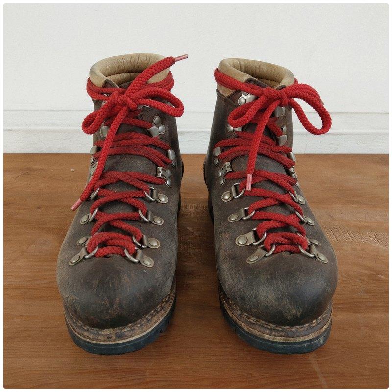 皮革鞋_S030_outdoor