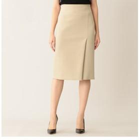 【EPOCA:スカート】【セットアップ】【24 TWENTY FOUR Noble】スカート