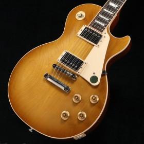 Gibson USA / Les Paul Standard 2019 Faded -Satin Honeyburst 60s Plain Top (チョイキズアウトレット特価)(S/N 190036762)(渋谷店)
