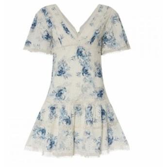 ゲス Guess レディース ワンピース ワンピース・ドレス Winona Dress PI